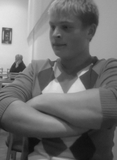 Андрюха, 27, Kasimov