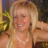 Фотография профиля Ирины Мороз ВКонтакте