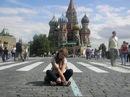 Фотоальбом человека Надежды Севостьяновой