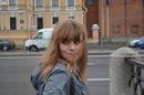 Фотоальбом Светланы Образцовой