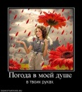 Фотоальбом Катерины Сёмкиной