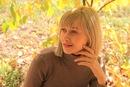 Личный фотоальбом Ксении Самотоевой