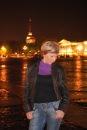 Фотоальбом Анны Финогеновой