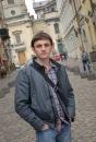Павел Аляпкин, 31 год, Одесса, Украина