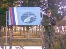 Владимир Лехнер, 30 лет, Тула, Россия
