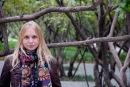 Фотоальбом Евгении Кашаевой