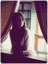 Личный фотоальбом Tatyana Drozdova