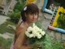 Фотоальбом Кати Золотаревой