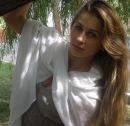 Фотоальбом Elina Solodovnik