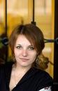 Фотоальбом Ольги Тычкиной