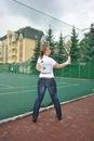 Личный фотоальбом Даши Богачкиной