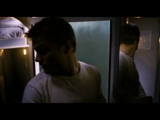 х.ф ЧУЖАЯ 2010 (русский фильм (90-е)