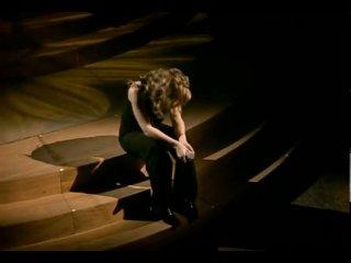 Концерт Лары Фабиан. Вот она настоящая любовь фанатов!