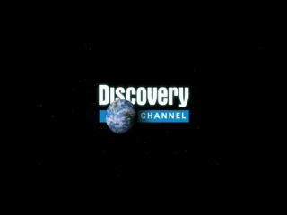 Discovery Channel - The World Is Just Awesome (RUS)