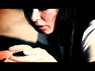 Dj Tiesto - I love you  and i need you