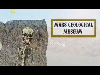 Веселая Наука Mad Labs s01e04 National Geographic