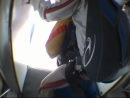 трейлер к фильму Мой первый прыжок на День взросления