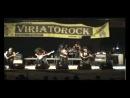 Dreamaker - I live my own live Enemy (Live Viriatorock)