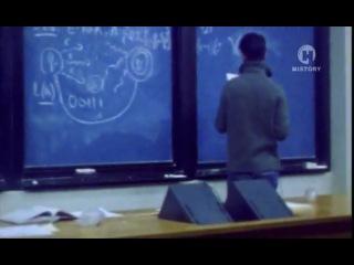 Билл Гейтс - история успеха