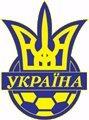 VSOL : Футбольная Федерация Украины