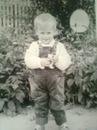 Личный фотоальбом Николая Майданникова