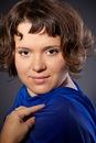 Фотоальбом Екатерины Строгановой