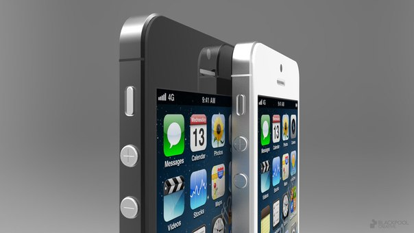iphone 5 release date - HD 1920×1080