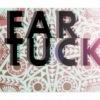 FARTUCK - Мастерская дизайна