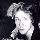 Личный фотоальбом Алексея Ушакова