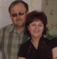 Сабирова Рамиля (Абубакирова)
