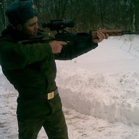 Cergei-VladimirovichCherepanov