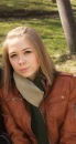 Личный фотоальбом Yevgeniya Tyuleneva