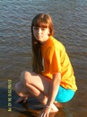 Екатерина Лукьянова(смирнова), 31 год, Ростов-на-Дону, Россия