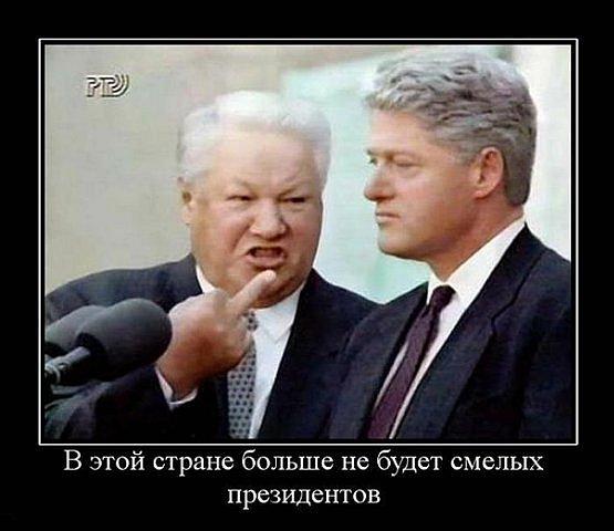 Вася Гайфуллин фото №36