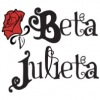 ♫ Beta Julieta ♫