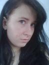 Личный фотоальбом Алёны Михайловой