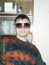 Личный фотоальбом Дениса М.Ю.