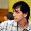 Dmitry Boldyrev