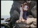 Вольный ветер. 1-я серия 1983 Советское кино