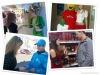 Работа и подработка для студентов! Киев, промоут