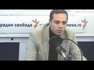 Милов vs Медведев: Единая Россия ответит
