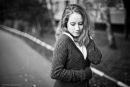 Личный фотоальбом Наталии Подсолнух