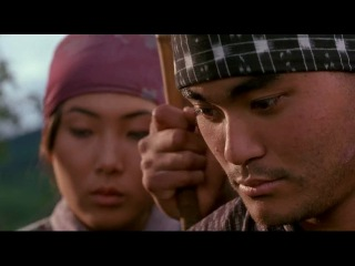 Черепашки мутанты ниндзя 3 самураи в нью-йорке \ teenage mutant ninja turtles iii samurais in new york (1993)