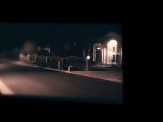 Судная ночь (2013) HD 720 (ужасы) Итан Хоук Лина Хиди Макс Буркхолдер Аделаида Кэйн Эдвин Ходж Риз Уэйкфилд Тони Оллер Ария Баре