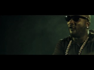 Young Jeezy – Chickens No Flour [] [2011,Hot,RnB,HipHop/Hip Hop/New] [HD]