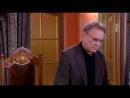 Частный сыск полковника в отставке (1 серия из 4) / 2010 / РУ