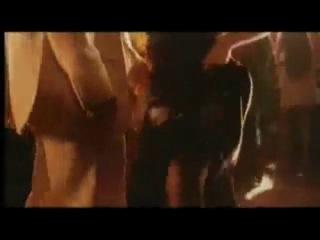 Dan Mei & Marc Johnce  - Smooth Romance (Santana ft. Rob Thomas VS Lady Gaga mashup)