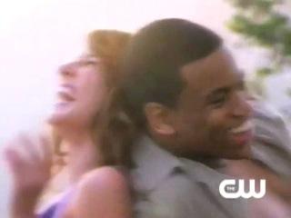 Беверли Хиллз 90210 Новое поколение Трейлер