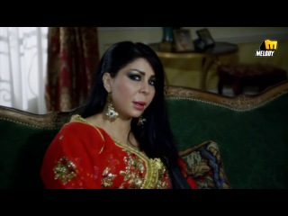 Lela Al Maghribyah - Jrit W Jarit (HD) 2013