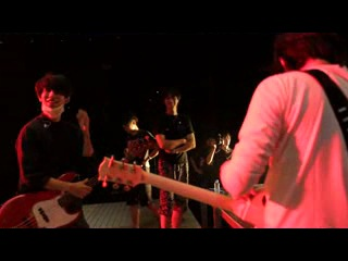 Flumpool ~ 5th anniversary special live「for our 1,826 days & your 43,824 hours」at nippon budokan (documentary)